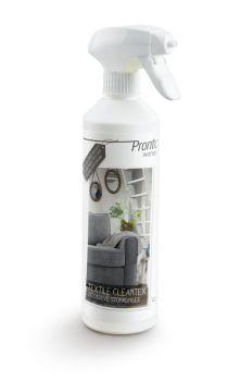 Cleantex vlekkenspray 500 ml Onderhoud pw