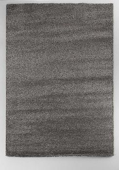 Karpet Normandie 200x290 dark grey