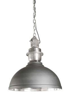Hanglamp Cologna