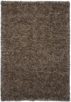 Karpet Madera 200x290 nude