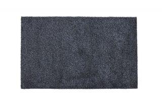 Karpet Madera 240x340 antracite