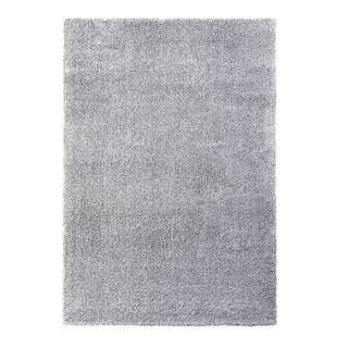 Karpet Sillaro 160x230 grey