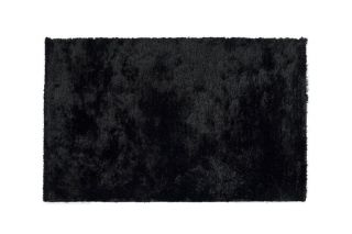 Karpet Caprice 170x240dark green