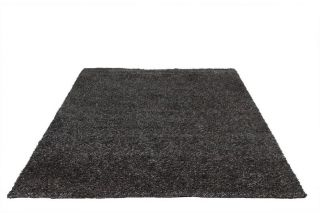 Karpet Madera 240x340 green