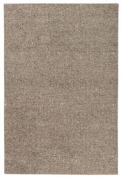 Karpet Loiano licht grijs