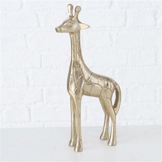 Beeld Giraffa