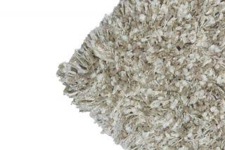Karpet Torresani 160x230 shell