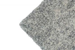 Karpet Marradi 160x230 ash grey
