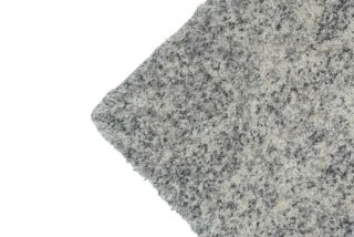 Karpet Marradi 200x290 ash grey