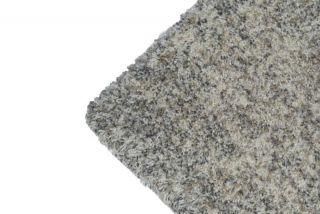 Karpet Marradi 160x230 mix grey