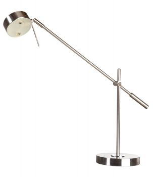 Kolari tafellamp 1L (op=op)