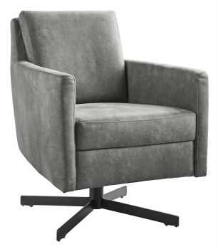 Fauteuil Assisi