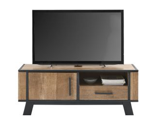 TV dressoir Captona 118 breed