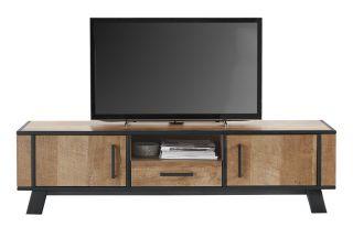 TV dressoir Captona 168 breed