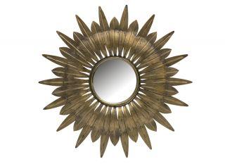 Confess spiegel