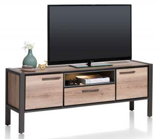 TV dressoir Copenhagen 160 breed