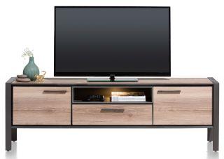 TV dressoir Copenhagen 190 breed
