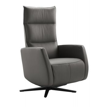 Sta-op fauteuil Gearda