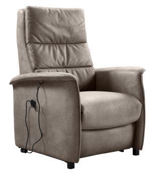 Sta-op fauteuil Heleen