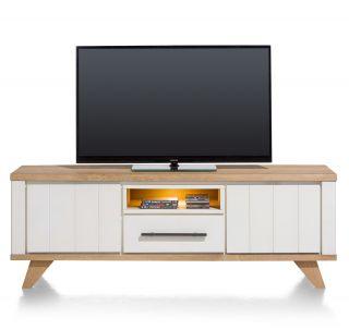 TV dressoir Jardin 170 breed