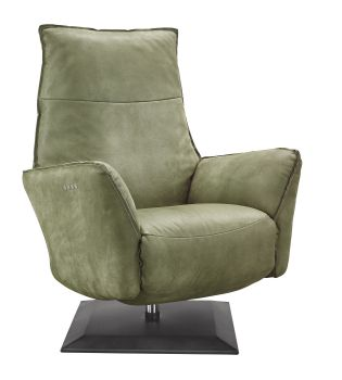 Fauteuil Javalo