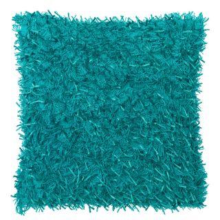kussen ottawa 45x45 turquoise