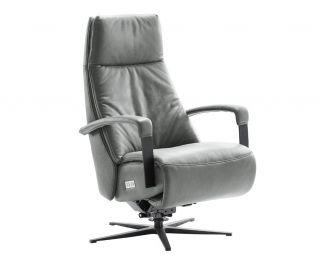 Sta-op fauteuil Lomani