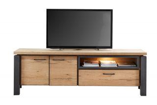 TV dressoir Lucania 180 breed