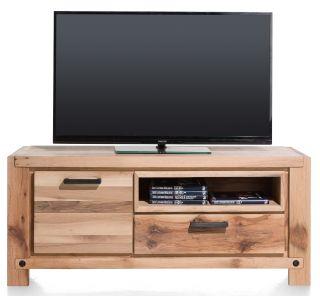 TV dressoir Maitre 140 breed