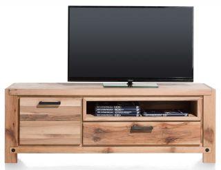 TV dressoir Maitre 170 breed