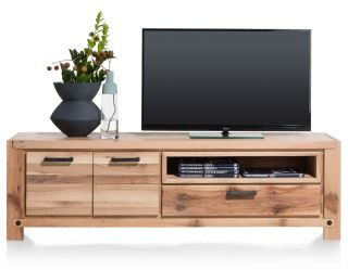 TV dressoir Maitre 200 breed