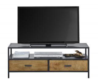 TV dressoir Matalo 120 breed