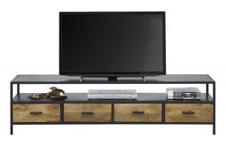 TV dressoir Matalo 175 breed