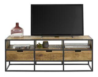 TV dressoir Mekanti 150 breed