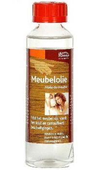 Meubelolie 250ml