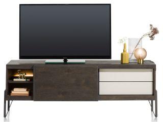 TV dressoir Montpellier 170 breed