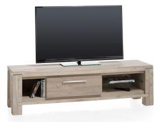Tv-dressoir Multiplus 150 br