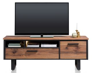 TV dressoir Oxford 160 breed