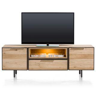 TV dressoir Pedro 180 breed