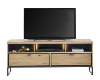 TV dressoir PENTO 150 breed