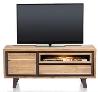 Tv-dressoir Prato