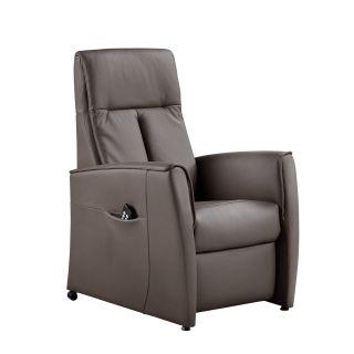 Sta-op fauteuil Ramilo