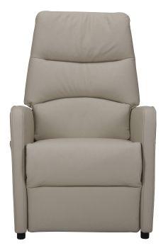 Sta-op fauteuil Rapido