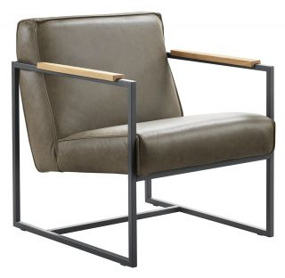 Fauteuil Roni