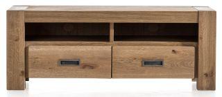 TV dressoir Santorini 140 breed