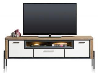 TV dressoir Shirley 176 breed