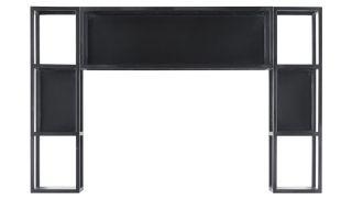 TV dressoir Slider 150 breed