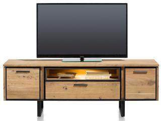 TV dressoir Tokyo 180 breed