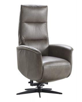 Sta-op fauteuil Twisto