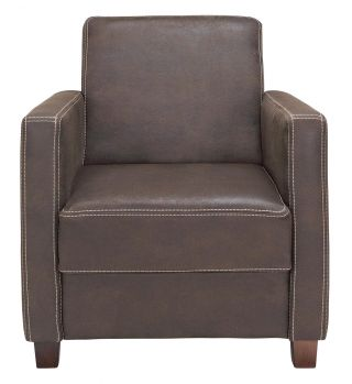 Fauteuil Tycho